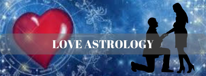 Astrologer Sai Shankar
