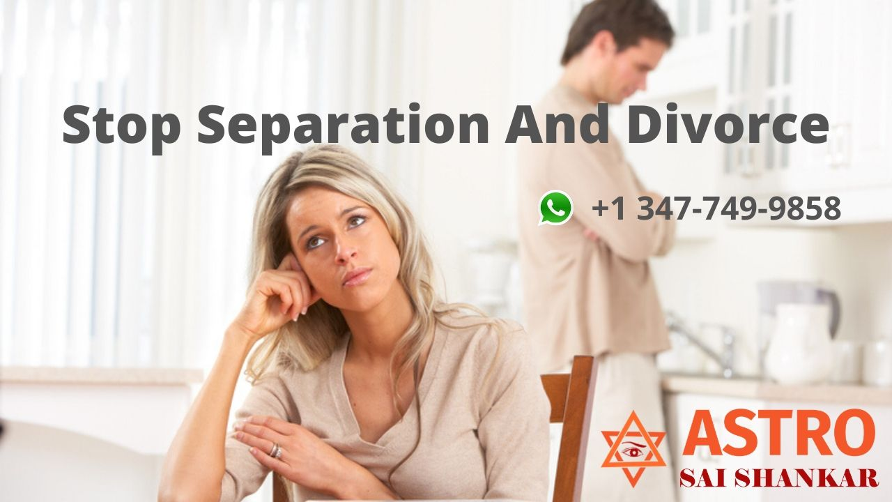 Stop Separation And Divorce In Brooklyn New York